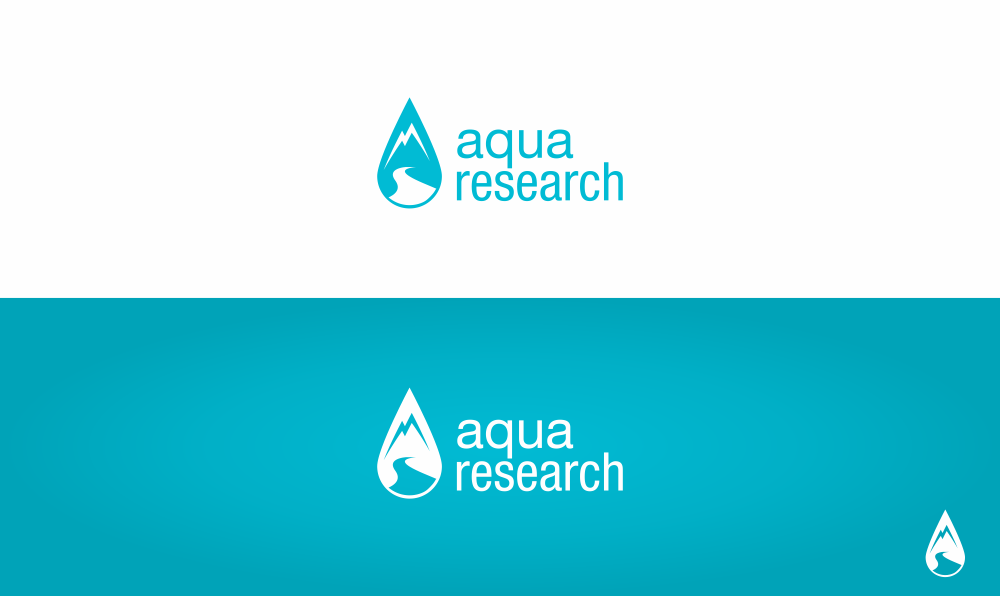 Aquaresearch
